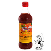 Conimex Sweet Chili Sauce 500ml