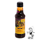Conimex Woksauce hoisin 175ml