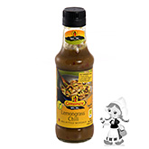 Conimex Woksauce Zitronengras-Chili 175ml
