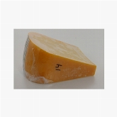 North Holland Käse jung gereift 500g